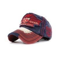 ingrosso cappello da sole superman-Lettera Superman la protezione casuale Caps Outdoor baseball per Uomini Cappelli Donne Snapback Caps per l'adulto Cappello per il sole Gorras all'ingrosso