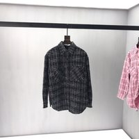 Wholesale wire collars resale online - Winter Wool Jacket Men s High quality Wool Coat casual Slim coat Men s long cotton collar Braided silver wire slim long shirt coat