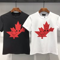 Wholesale trendy mens t shirts for sale - Group buy 19ss Mens Designer T Shirts Casual Short Sleeve Trendy Cotton Short Sleeve T shirt Fashion Designer Polo Shirts Men