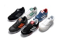 Wholesale fashion running shoes for women for sale - Group buy 2019 New EDITEX Originals ZX750 Sneakers zx for Men Women Athletic Fashion Casual Mens Running Shoes Chaussures