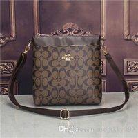 çanta için yeni stiller toptan satış-2018 YENI stiller Moda Çanta Bayan çanta çanta tasarımcısı kadın tote çanta lüks markalar çanta Tek omuz çantası sırt çantası cüzdan çanta 1717