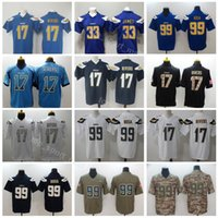 New Chargers Jerseys Online Shopping | San Diego Chargers Jerseys for Sale  for sale