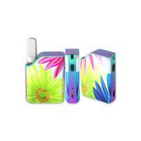 Wholesale best vape mod box kits resale online - Top quality vape mod box best selling vibration vape box mod vapor cigarette vape mod kit