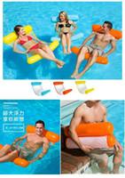 ingrosso gonfiabili adulti-Anello per il nuoto Anello salvavita per il tempo libero Gonna per il nuoto gonfiabile per adulti e bambini