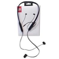 хорошие басовые наушники оптовых-Дешевые издание лучший X беспроводная связь Bluetooth наушники 3 цвета глубокий бас наушники DHL доставка хорошее качество