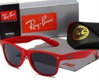 serin gözlü güneş gözlüğü toptan satış-Yeni Klasik Güneş Gözlüğü Kedi göz Erkekler 50mm Güneş Gözlükleri Marka Tasarımcısı Retro Kadınlar için Gözlükler ile Koru ...