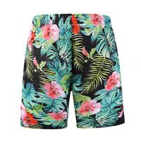 plaj pantolon desen toptan satış-