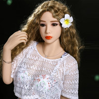 Wholesale hot toy life size dolls resale online - best cm sex toys hot chinese pussy pictures woman hot sex for gay