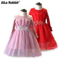 Vestido De Novia Rosa Viejo Online Vestido De Novia Rosa