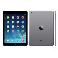 Wholesale tablet pc manufacturers resale online - Refurbished Apple iPad Air GB GB GB GB Wifi iPad Tablet PC quot Retina Display IOS A7 refurbished Tablet DHL