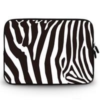 laptop taschen 17,3 zoll großhandel-Soft 13.3 Laptop-Hülle 10.1 Tablet-Tasche 7.9 12.3 17.3 Notebook-Tasche 15.6 14.1 15.4 Computerabdeckung für das Macbook Pro 15 Case NS-hot8