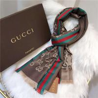 prix des écharpes achat en gros de-Longues écharpes en soie pour hommes et femmes en soie, doux au toucher, concessions de prix, taille 180 * 70