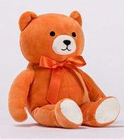 melhores brinquedos novos do gato venda por atacado-New Plush Dolls chegada Princesa Cat Plush Doll bichos de brinquedo para crianças melhores presentes 017