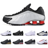 online store b198f 248ce Wholesale Shox Shoes for Resale - Group Buy Cheap Shox Shoes 2019 on Sale  in Bulk from Chinese Wholesalers   DHgate.com