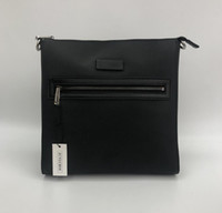 dokumentenkoffer groihandel-Neue echte Ledertaschen Tiermuster Umhängetasche Messenger Bag Leder Bürotaschen für Männer Dokument Aktentasche Reisetaschen