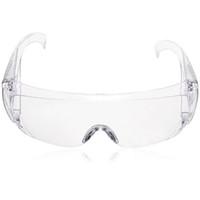 ingrosso la sicurezza dei conducenti-Safety Cycling Driving Glasses UV400 anti-fog occhiali da sci grandi occhiali da snowboard Snow Eye per il guidatore