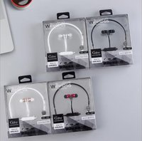 auricular bluetooth de gama alta al por mayor-Auriculares Bluetooth CA107 deportivos de alta gama en audífonos inalámbricos para exteriores Bluetooth