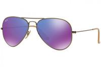 polarisierte sonnenbrille für männer verkauf großhandel-3030 heißer verkauf aviator sonnenbrille vintage pilot marke sonnenbrille band polarisierte uv400 verbote männer frauen ben wayfarer designer sunglasse