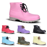 Pink Steel Toe Boots Canada   Best
