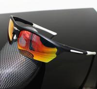 lunettes anti-sable achat en gros de-Nouveaux hommes femmes lunettes de vélo polarisées, lunettes de soleil anti-sable de vélo de montagne, course à pied, lunettes de soleil en plein air d'alpinisme, lunettes 2019