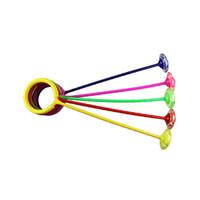 ingrosso giocattoli scolastici-Palla da salto con palla da salto per bambini