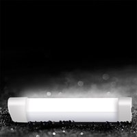 Wholesale emergency rechargeable led bulbs resale online - Emergency Led Light With Magnetic Climbing Camping Hiking Rechargeable Outdoor Portable Light Multiple Mode SOS Lamp