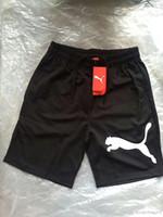 bermuda calções venda venda por atacado-Atacado-2018 Venda quente de Verão do Exército Cargo Trabalho Casual Bermuda Shorts Homens Moda Esportes Geral Esquadrão Combate Calças Plus Size