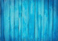 pared de ladrillo prop al por mayor-Shengyongbao Vinilo Fotografía Personalizada Telones de fondo Prop digital impresa Horizontal tablero de la pared de ladrillo tema Photo Studio Background 18418-120