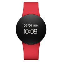 Wholesale 19 monitors for sale - Group buy Electronic Smart Bracelet Sleep Monitoring Step Counter Multi function Watch App Information Prompt Personality Fashion Sports Wild Watch