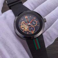 c watch оптовых-Горячие часы Марка C Случайные женщины мужские часы Пара кварцевые наручные часы Big Bang наручные часы для мужчин, женщин, coa ch часы Tom Gucc