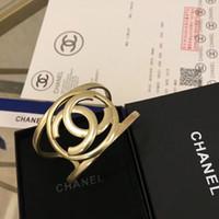 ingrosso polsino in bronzo in ottone-Di alta qualità materiale d'ottone Punk Love ha aperto il braccialetto cava disegno largo braccialetto del polsino gemello donne del braccialetto e regalo della madre PS5311A