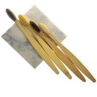 zahnbürstenfabrik groihandel-Fabrik preis natur umweltfreundlich home hotel einweg zahnbürsten bambus griff zahnbürste nylon weiche borsten zahnbürste für tr