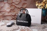 çanta teklifleri toptan satış-2018 Kadınlar Çok Yönlü Çanta Yumuşak Teklif PU Deri çantaları Fermuar messenger çanta / Splice aşılama Vintage Omuz Crossbody Çanta