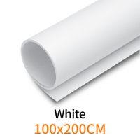 video a prueba de agua al por mayor-Blanco 100cm * 200cm 39