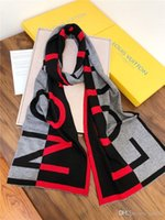 melhores lenços de inverno venda por atacado-Nova moda caxemira cachecol de alta qualidade homens macio outono Scarf xale e inverno Best-seller clássico lenços atacado