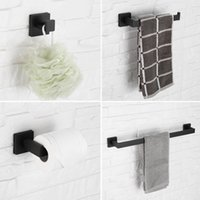 Cloth Toilet Paper Holder Canada Best Selling Cloth Toilet Paper Holder From Top Sellers Dhgate Canada