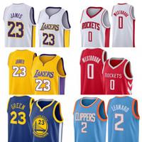 chemise de basket chaude achat en gros de-2020 NOUVEAU Basketball Maillots étudiants shirt TOPS gilet de l'équipe de la mode casual chaude College Basketball Taille: S-XXL Livraison gratuite