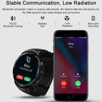 лучшие часы mp4 оптовых-лучшее качество 1 + 16 ГБ wather 3g наручные часы цифровой Спорт mp3 mp4-плеер часы носимых электронных устройств для IOS Android телефон