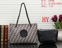 Wholesale flowers wallets for women online - 2019 New Fashion bags Women Luxury Brand Lady Leather Handbags wallet Shoulder Bag Tote Clutch Women Bags Designer For Woman s handbags A021