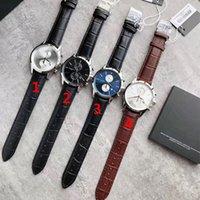 часы для розничной упаковки оптовых-Новая мода индивидуальные мужские кварцевые часы 1513282 1513283 1513279 1513280 + оригинальная упаковка + оптовая продажа в розницу + бесплатная доставка
