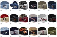 geri çekme kot toptan satış-2020 Jean Snapbacks kapaklar Cayler Sons marka Snapbacks ayarlanabilir Şapka Erkekler Kapaklar Kadın Topu Kapaklar Tasarım Snapback kap Moda şapkalar