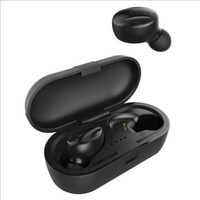 Wholesale samsung phones low resale online - High quality Lowest price XG13 tws inear mini wireles bluetooth V5 mini earphone handfree in ear headphones headset for SMART PHONE