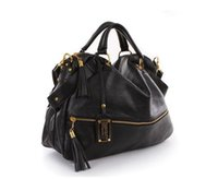 Wholesale ladies motorcycle purse for sale - Group buy New Fashion Handbags Women Bags Ladies Hand Bags Leather Purses Famous Brand Large Designer Crossbody Tote c01