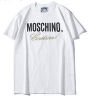 ingrosso camicia di birra-Nuovi uomini Fashion Beer Man Design T shirt stampato Top Hip Hop stampato manica corta Tees 2017