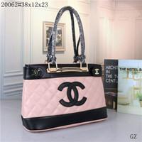 ingrosso nome delle borse-2019df20062 stili borsa famosa designer di marca moda borse in pelle donne tote borse a tracolla della signora borse in pelle borse borsa521