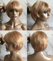 Indian Ladies Hair Cutting Online Shopping
