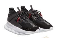 erstklassige Qualität beste Schuhe Vielzahl von Designs und