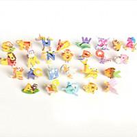 papier en papier bébé achat en gros de-Puzzle 3D Papier Puzzle Bébé À La Main Puzzle Jouets 26 Lettres Correspondent Aux Animaux Licorne Performance Cognitive Améliorée 5 5mha O1
