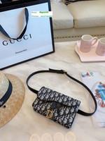 ürün tasarımı toptan satış-favouriteExplosionKadın yeni cepler omuz çantası