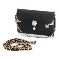 handtaschentelefonkasten für galaxie großhandel-Frauen Handtasche für Samsung Galaxy S8 Luxus Case für Samsung S8 Plus Capa Leder Geldbörse Tasche Telefon Fall